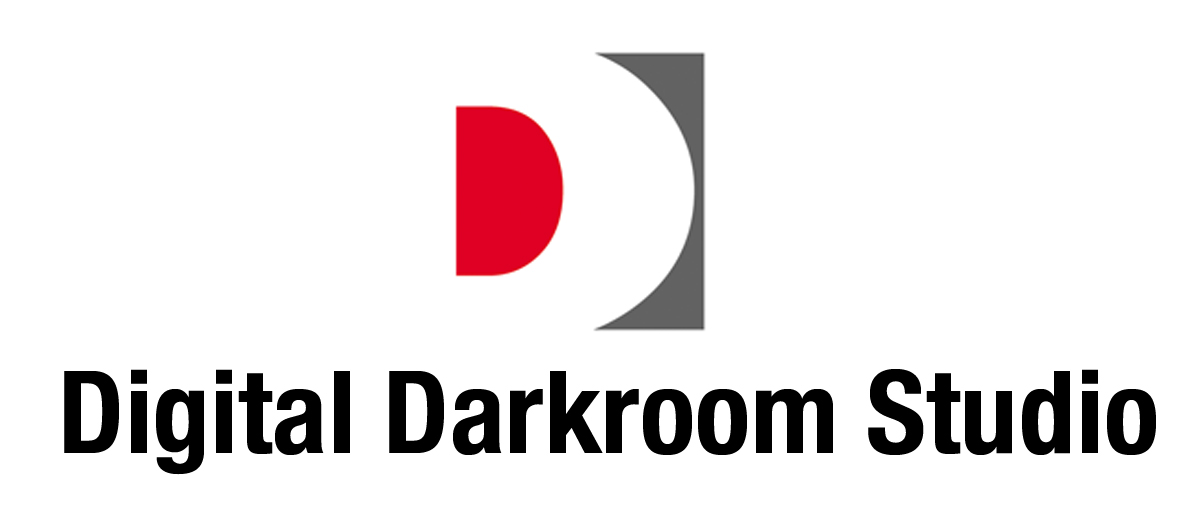 Digital Darkroom Studio