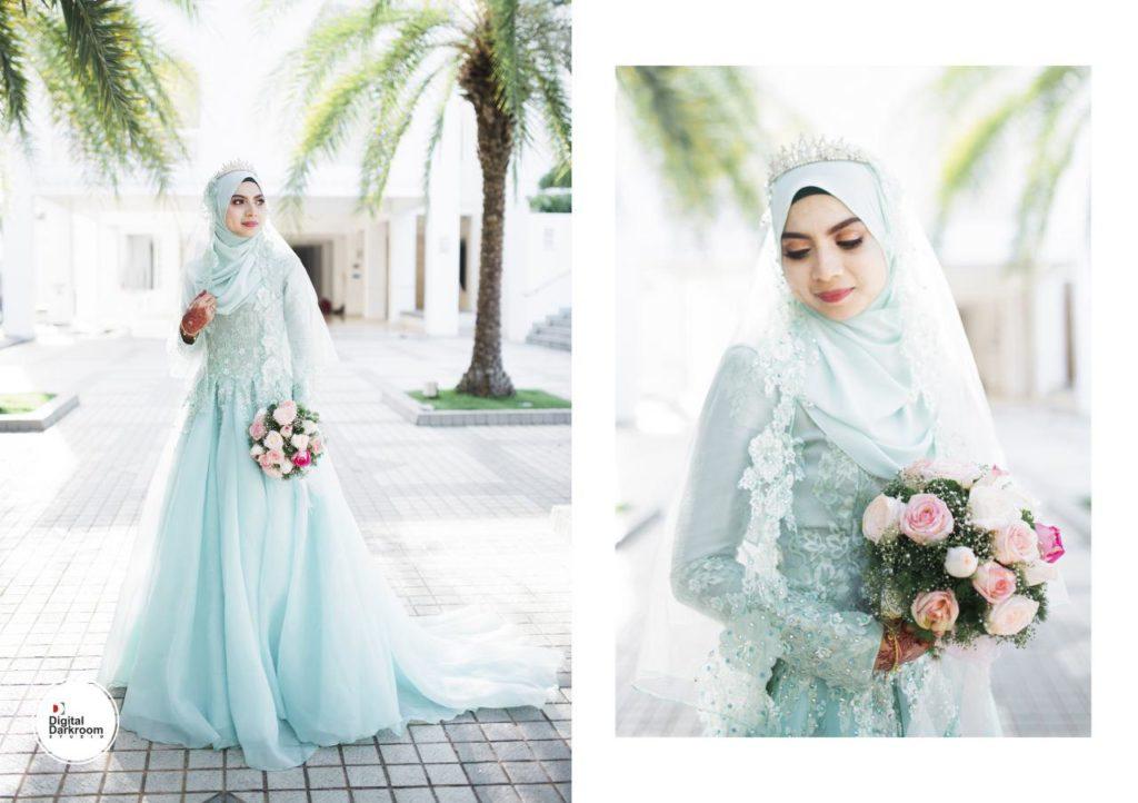 2-jurugambar-perkahwinan-digitaldarkroom-studio-kedah-utara-malaysia-naqiah-fizie-8