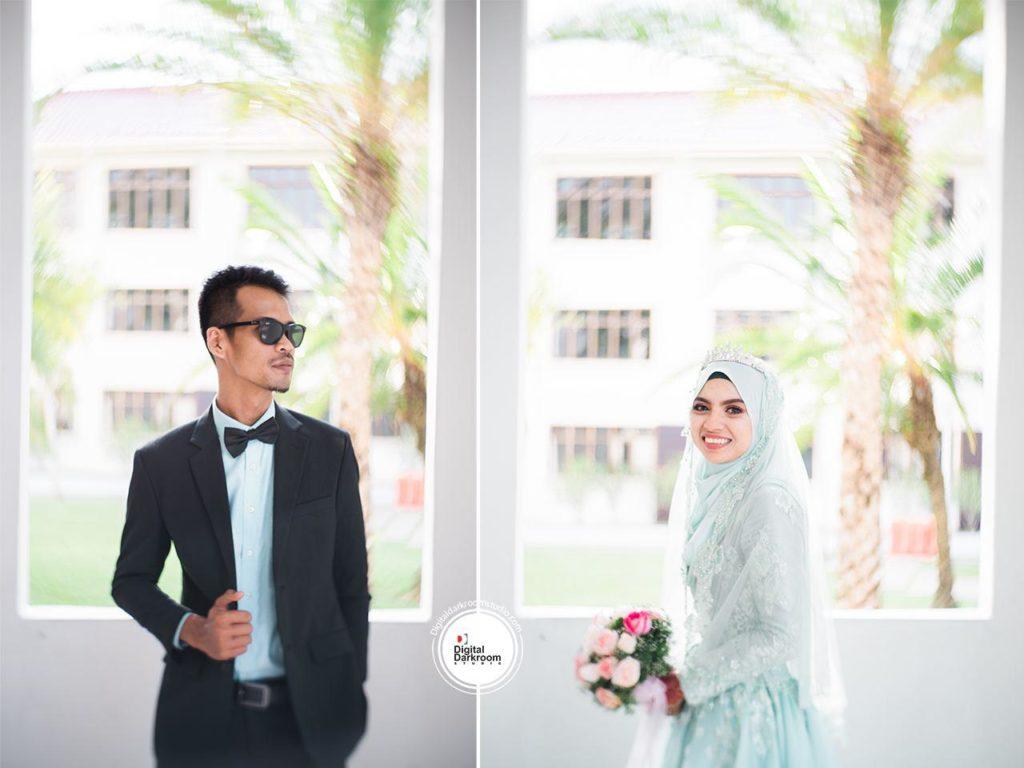 3-jurugambar-perkahwinan-digitaldarkroom-studio-kedah-utara-malaysia-naqiah-fizie-5