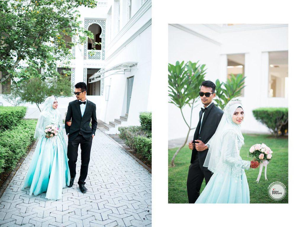 5-jurugambar-perkahwinan-digitaldarkroom-studio-kedah-utara-malaysia-naqiah-fizie-2