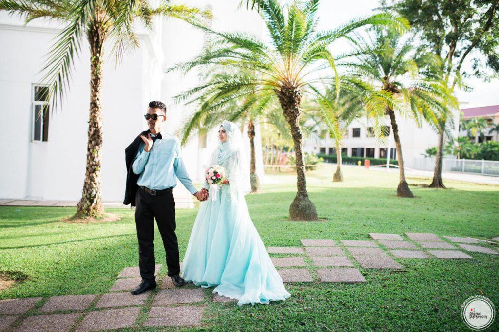 7-jurugambar-perkahwinan-digitaldarkroom-studio-kedah-utara-malaysia-naqiah-fizie-3