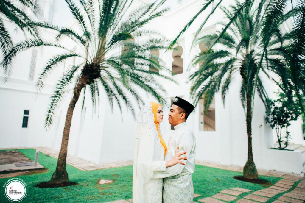 digitaldarkroom-studio-jurugambar-perkahwinan-kedah-utara-hasanah-nashan-3
