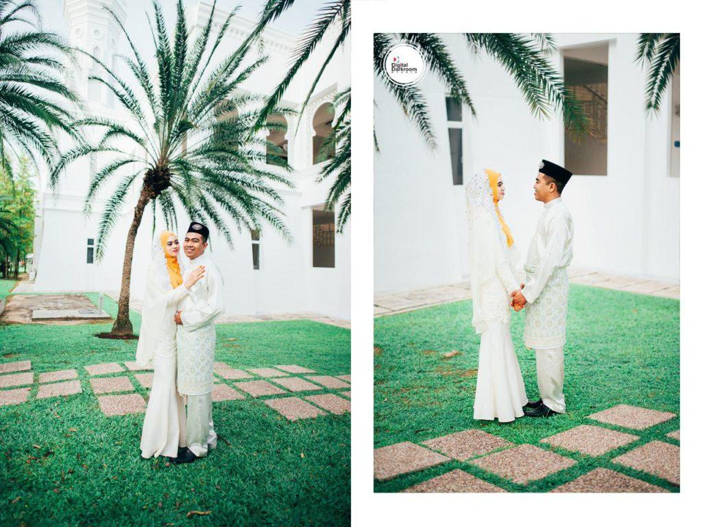 digitaldarkroom-studio-jurugambar-perkahwinan-kedah-utara-hasanah-nashan-4