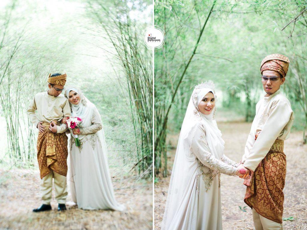 digitaldarkroom-studio-jurugambar-perkahwinan-utara-kedah-camellia-alif-4