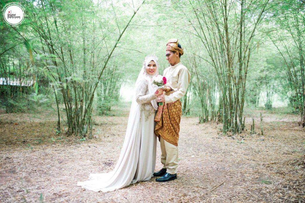 digitaldarkroom-studio-jurugambar-perkahwinan-utara-kedah-camellia-alif-6