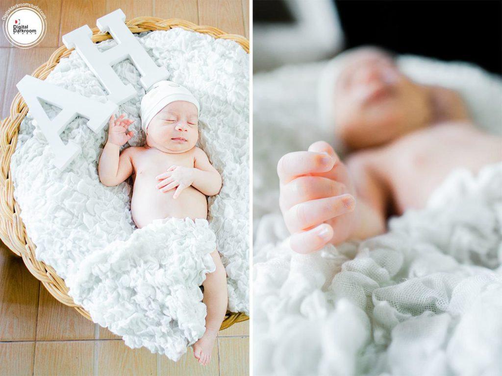 jurugambar-baby-photoshoot-portraiture-digitaldarkroom-studio-aydeen-hayl-4