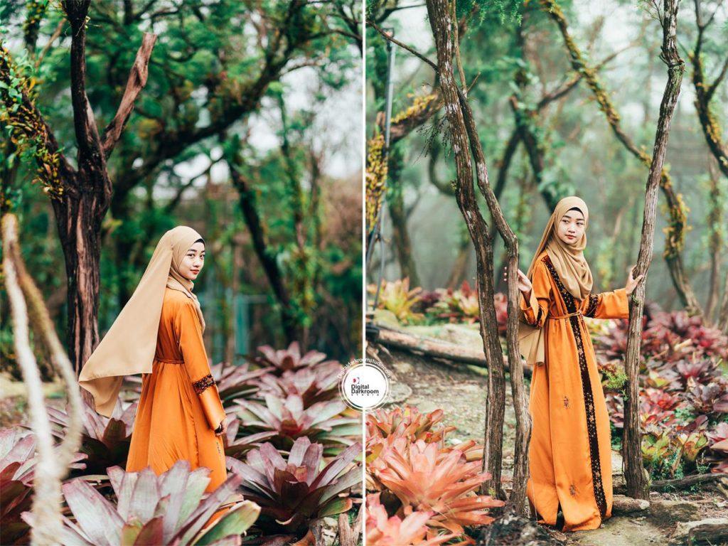 digital-darkroom-studio-jurugambar-perkahwinan-utara-malaysia-outdoor-portraiture-session-ashikin