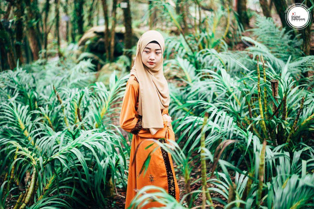 digital-darkroom-studio-jurugambar-perkahwinan-utara-malaysia-outdoor-portraiture-session-ashikin-6