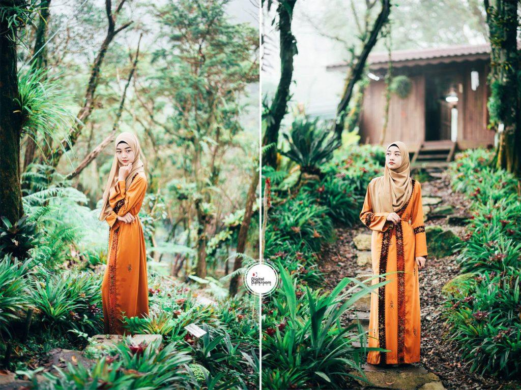digital-darkroom-studio-jurugambar-perkahwinan-utara-malaysia-outdoor-portraiture-session-ashikin-7