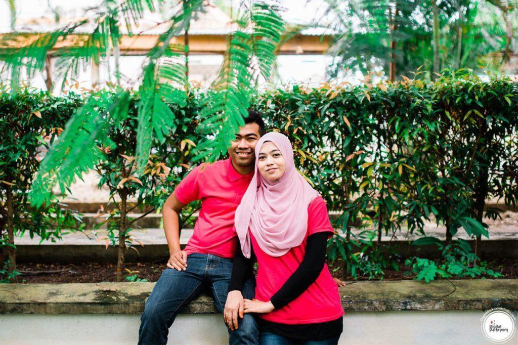digitaldarkroom-studio-jurugambar-utara-kedah-nashan-hasanah-post-wedding-3