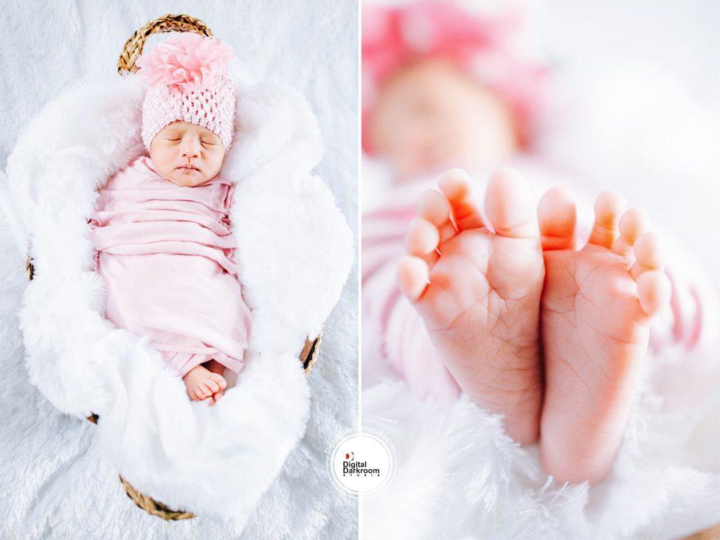 jurugambar-newborn-kedah-utara-digitaldarkroom-studio-maisarah-4