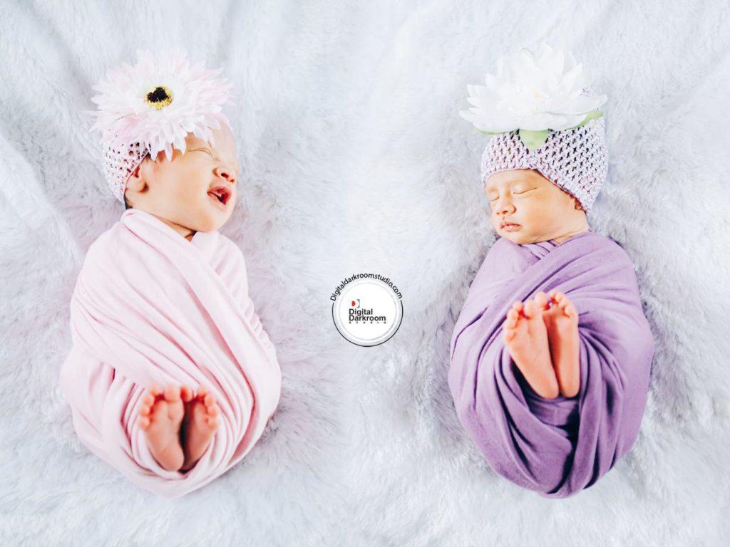 jurugambar-newborn-kedah-utara-digitaldarkroom-studio-maisarah-5