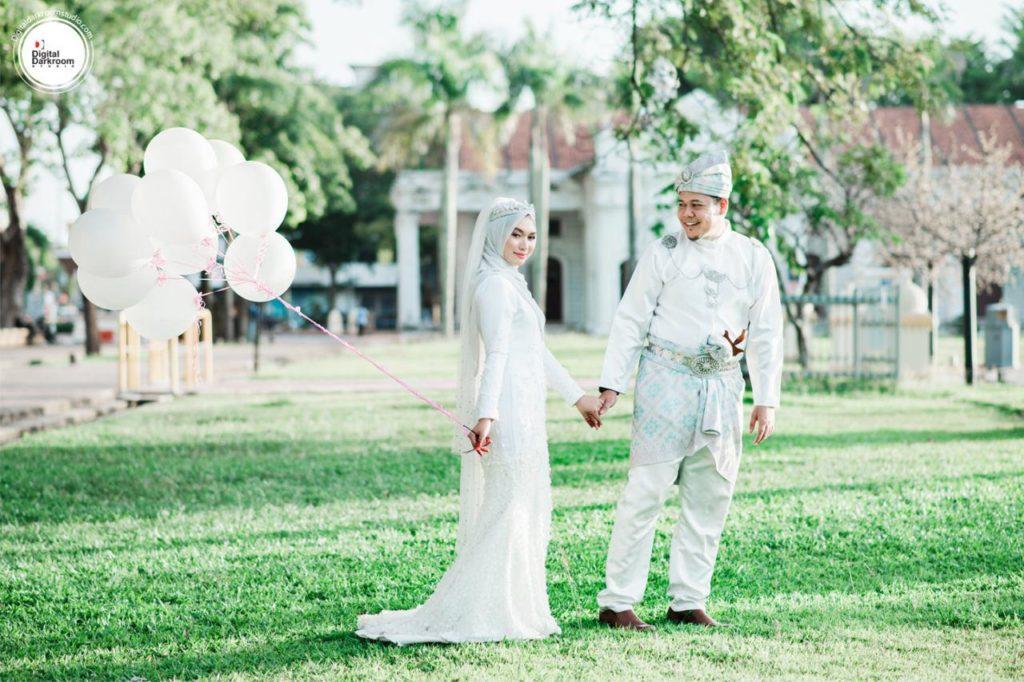 jurugambar-perkahwinan-digitaldarkroom-studio-kedah-utara-malaysia-fatin-kuden