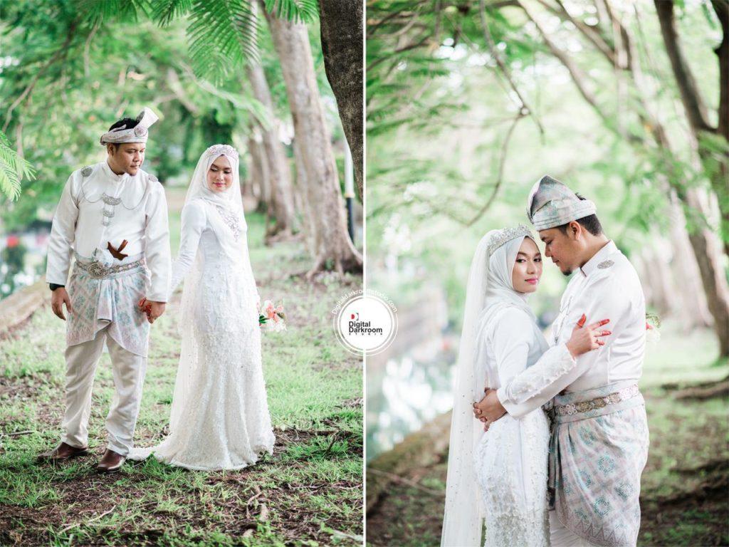 jurugambar-perkahwinan-digitaldarkroom-studio-kedah-utara-malaysia-fatin-kuden-3