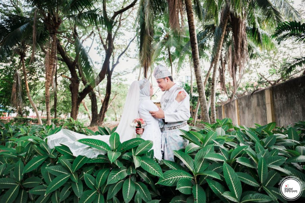 jurugambar-perkahwinan-digitaldarkroom-studio-kedah-utara-malaysia-fatin-kuden-4
