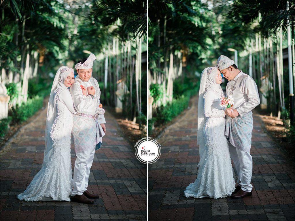 jurugambar-perkahwinan-digitaldarkroom-studio-kedah-utara-malaysia-fatin-kuden-5