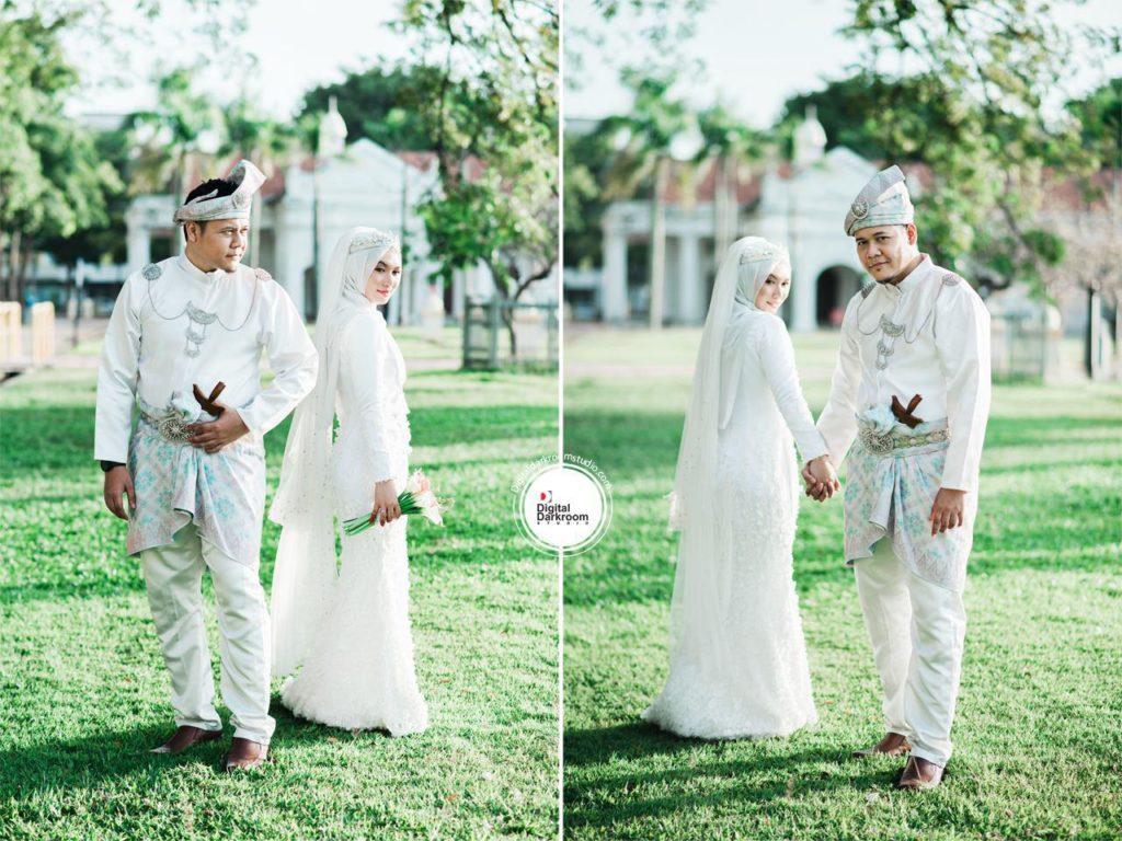 jurugambar-perkahwinan-digitaldarkroom-studio-kedah-utara-malaysia-fatin-kuden-6