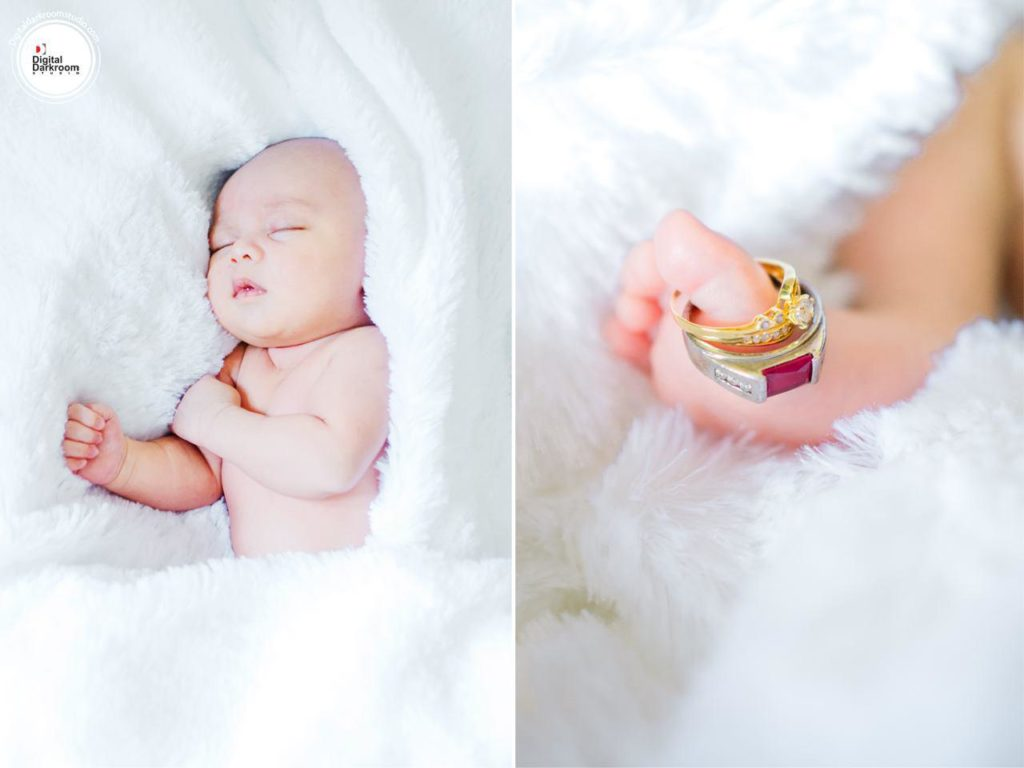 jurugambar-professional-newborn-digital-darkroom-studio-adam-arfan-3