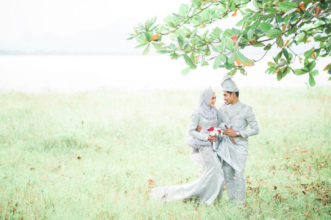 Shah + Shima | Wedding