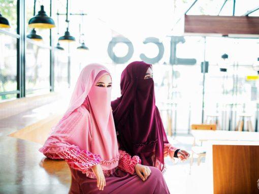 Assikki Couture